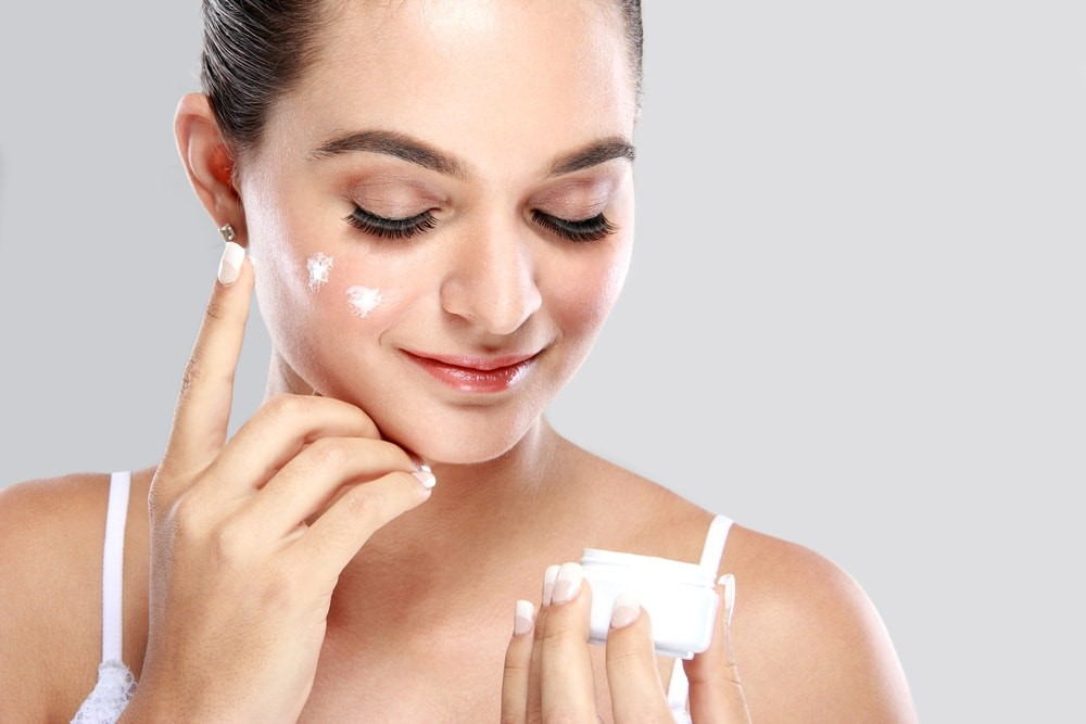 Best night moisturizer