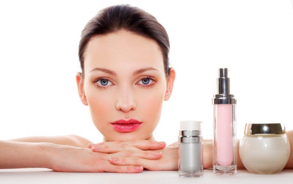 Best Skincare Brands
